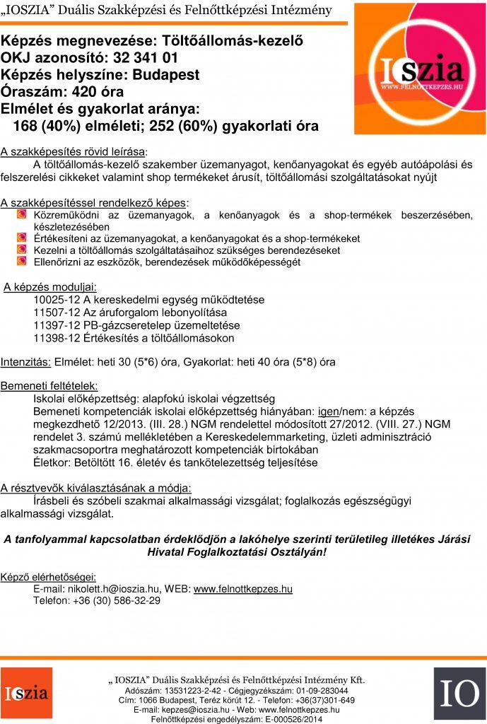 Toltoallomas-kezelo-budapest-IOSZIA-felnottkepzes
